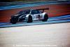 J5-2010_FIA_GT3_HTTT_Course2_43