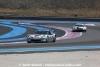 J5-2010_FIA_GT3_HTTT_Course2_44