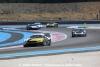 J5-2010_FIA_GT3_HTTT_Course2_45