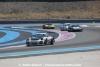 J5-2010_FIA_GT3_HTTT_Course2_46
