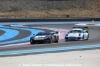 J5-2010_FIA_GT3_HTTT_Course2_47
