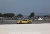 J5-2010_FIA_GT3_HTTT_Course2_48