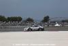 J5-2010_FIA_GT3_HTTT_Course2_49