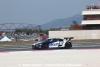 J5-2010_FIA_GT3_HTTT_Course2_51