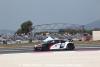 J5-2010_FIA_GT3_HTTT_Course2_52