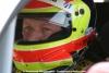 A6-2010_FIA_GT3_HTTT_Grille_04