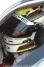 A6-2010_FIA_GT3_HTTT_Grille_14