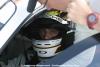 A6-2010_FIA_GT3_HTTT_Grille_15