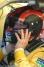 A6-2010_FIA_GT3_HTTT_Grille_16
