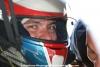 A6-2010_FIA_GT3_HTTT_Grille_17