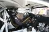A6-2010_FIA_GT3_HTTT_Grille_19