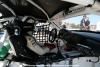 A6-2010_FIA_GT3_HTTT_Grille_20