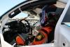 A6-2010_FIA_GT3_HTTT_Grille_21