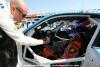 A6-2010_FIA_GT3_HTTT_Grille_22
