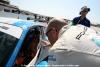 A6-2010_FIA_GT3_HTTT_Grille_23