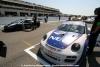 A6-2010_FIA_GT3_HTTT_Grille_24