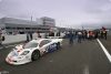 70_mclaren_bmw_100th_race