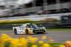 1996 Lotus Elise GT1