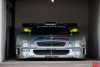 1997 Mercedes-Benz CLK GTR