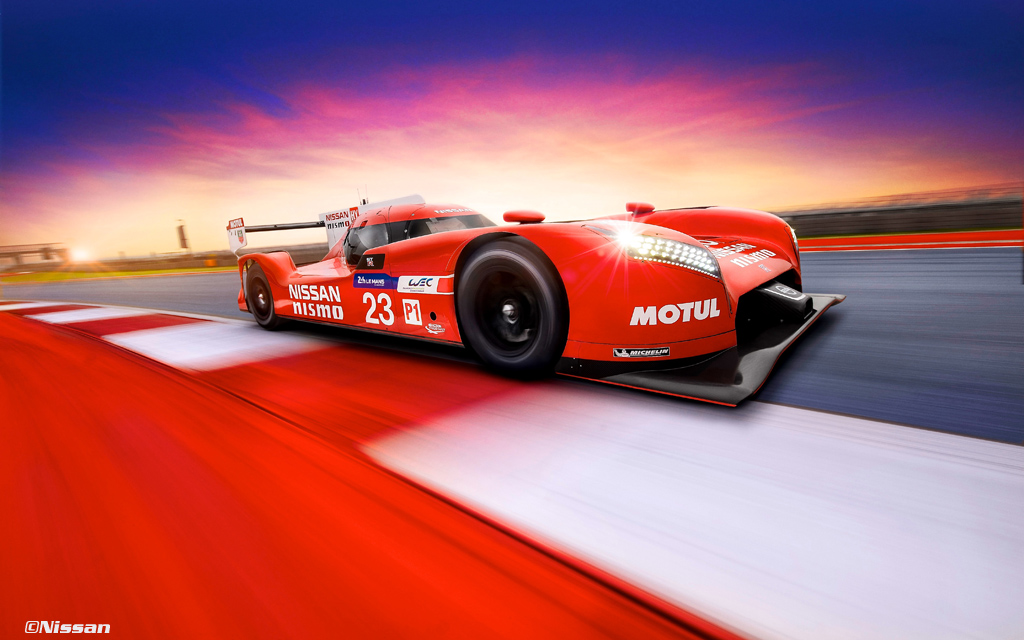 nissan-gt-r-lm-nismo-action-front-three-quarters-low.jpg