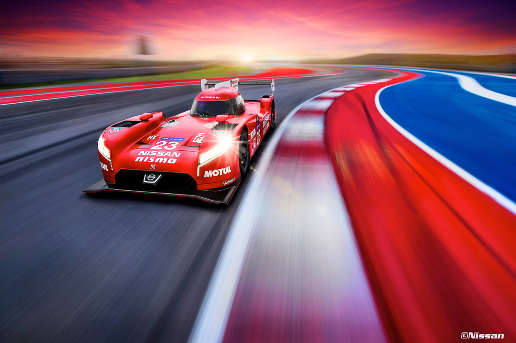 nissan-gt-r-lm-nismo-action-front-three-quarters.jpg