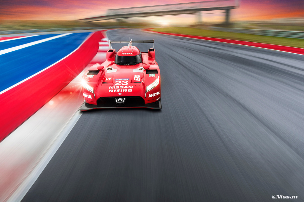 nissan-gt-r-lm-nismo-action-front.jpg