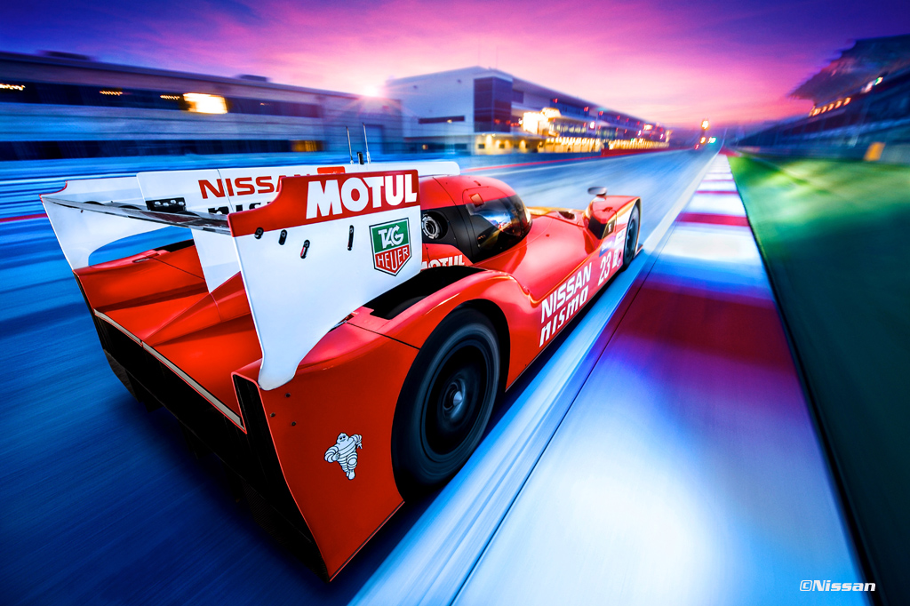 nissan-gt-r-lm-nismo-action-rear-three-quarters.jpg