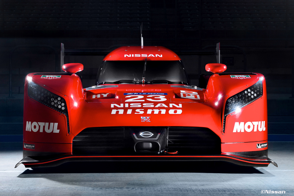 nissan-gt-r-lm-nismo-static-front.jpg
