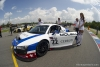 FIA GT WORLD CHAMPIONSHIP BRNO 2010
