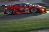 FIA GT ADRIA 2009