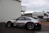 D7-0001_FIAGT_Silverstone_10