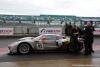 D7-0005_FIAGT_Silverstone_10