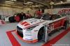 D7-0006_FIAGT_Silverstone_10