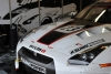 D7-0009_FIAGT_Silverstone_10