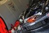 D7-0010_FIAGT_Silverstone_10