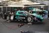 D7-0012_FIAGT_Silverstone_10
