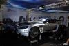 D7-0016_FIAGT_Silverstone_10