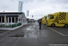 D7-0019_FIAGT_Silverstone_10