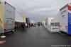D7-0025_FIAGT_Silverstone_10