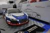 D7-0026_FIAGT_Silverstone_10