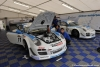 D7-0027_FIAGT_Silverstone_10