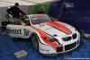 D7-0028_FIAGT_Silverstone_10