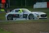 blancpain-sprint-series-zolder-2014-023