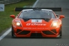 blancpain-sprint-series-zolder-2014-054