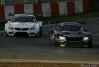 blancpain-sprint-series-zolder-2014-113