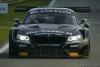 blancpain-sprint-series-zolder-2014-255