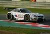 blancpain-sprint-series-zolder-2014-320