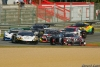 blancpain-sprint-series-zolder-2014-480