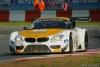 blancpain-sprint-series-zolder-2014-622