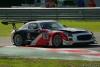 blancpain-sprint-series-zolder-2014-651